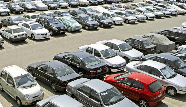 قیمت خودرو رسما افزایش یافت + جزئیات مهم