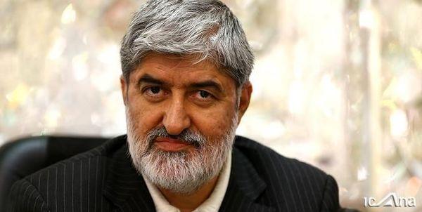 چند درصد احتمال خروج همزمان ایران از NPT و برجام وجود دارد؟