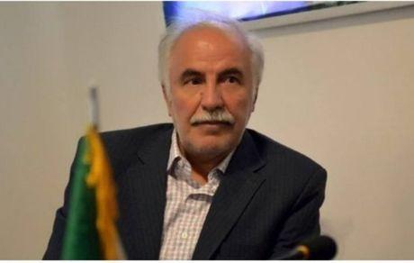 شکایت شورای نگهبان از نماینده سابق بیجار در دادسرای رسانه رد شد