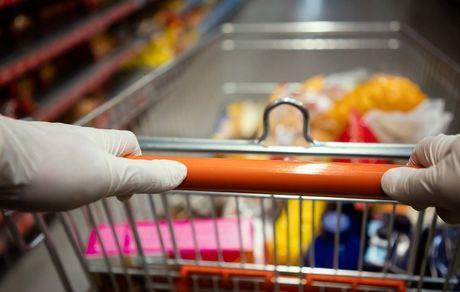 در هنگام خرید با رعایت این ۷ مورد به کرونا مبتلا نشویم
