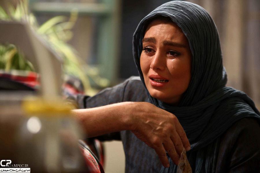 عکس های فیلم سینمایی «نازنین» · جدید 99 -گهر