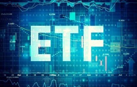 زمان عرضه دومین و سومین ETF