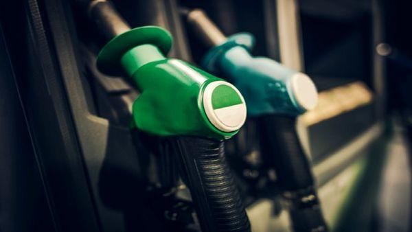 زمان واریز مابه التفاوت هزینه سوخت رانندگان