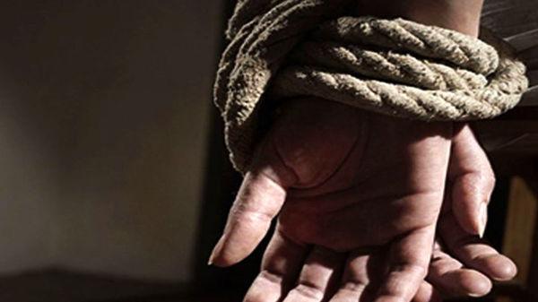 ربودن پسر دارابی توسط مردان ناشناس / میلیاردها پول در ازای آزادی