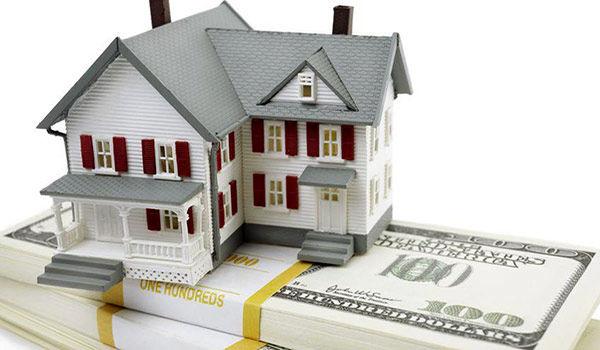 دلار ،مانعی اساسی برای صدور خدمات ساختمانی
