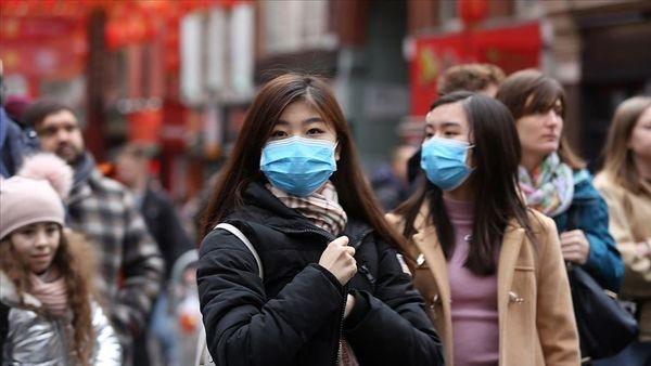 فوری/ نوع جدید ویروس کرونا در ژاپن ظهور کرد
