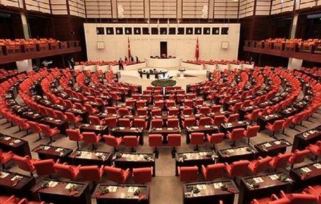لشگرکشی ترکیه به لیبی