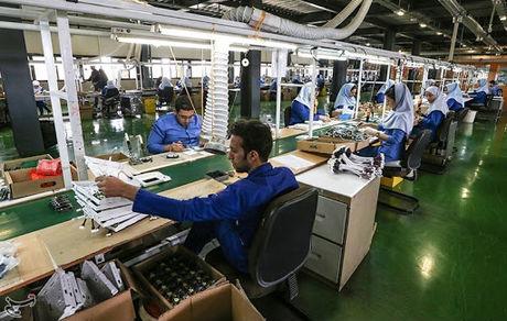 جهش تولید با حمایت از تولیدکنندگان واقعی امکان پذیر است