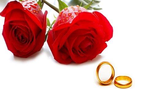 کدام مدل ازدواج موفق تر است، مدرن یا سنتی؟