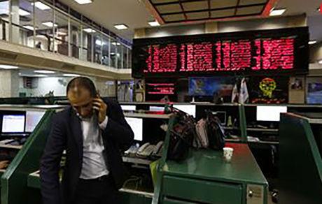 آزادشدن سهام دولتی در بورس