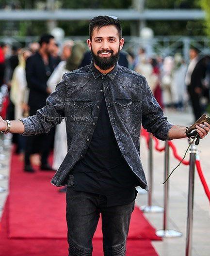 حمله تند محسن افشانی به ریحانه پارسا+ فیلم و عکس