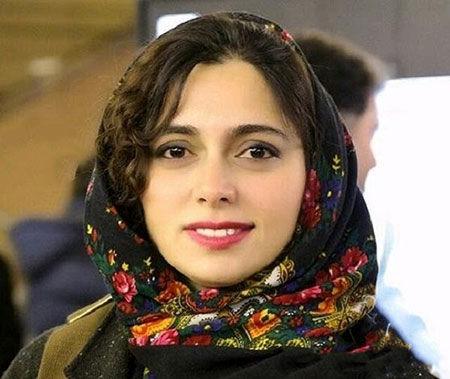 پگاه آهنگرانی  ماجرای بازداشت جنجالی اش + عکس و بیوگرافی