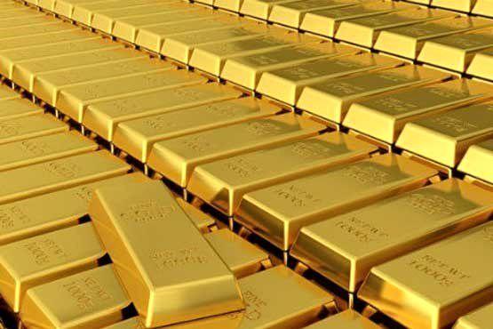 کدام کشور در دنیا طلای بیشتری دارد؟
