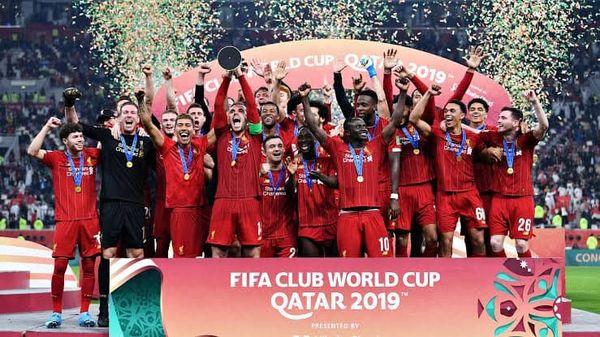 زمان برگزاری جام باشگاه های جهان اعلام شد + جدول بازی ها