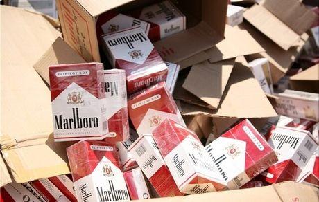 مالیات ۴۰۰ تومانی بر سیگار، خوب یا بد!؟