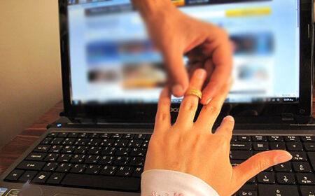 ثبت ازدواج در سراسر کشور الکترونیکی شد