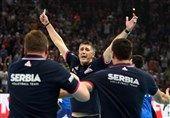 کواچ: از لحظهای که هدایت صربستان را برعهده گرفتم به این تیم باور داشتم