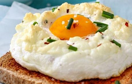 با خوردن تخم مرغ این ۱۲ اتفاق شگفت انگیز برای شما می افتد!