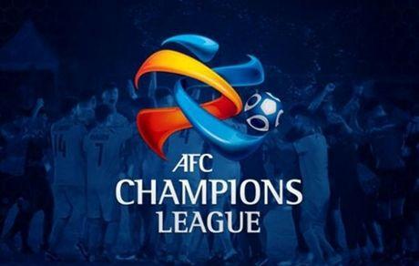 لغو فصل جاری لیگ قهرمانان آسیا به یک شرط