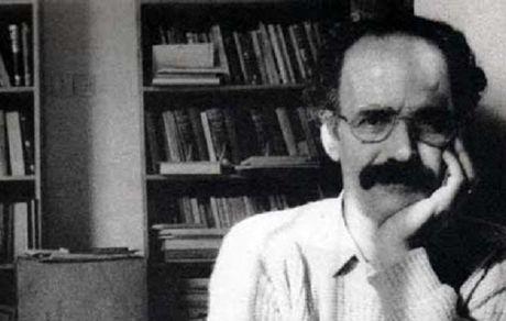 نگاهی به زندگی و آثار هوشنگ گلشیری؛ معلم و داستانسرای معترض
