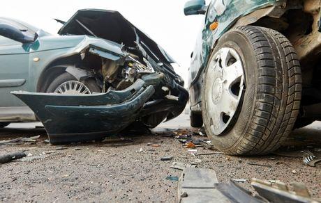 ۵۶۳۳ کشته و بیش از ۱۰۲ هزار مصدوم در تصادفات ۴ ماه نخست سال + جدول