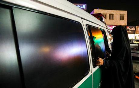 مجازات بیحجابی در معابر اعلام شد