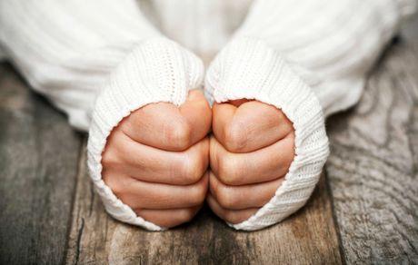 سیر تا پیاز فواید هوای سرد برای سلامت بدن