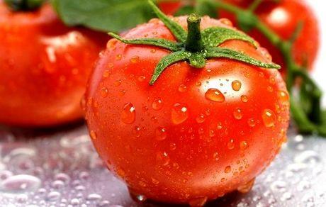 خطرات خوردن پوست سوخته گوجه کبابی