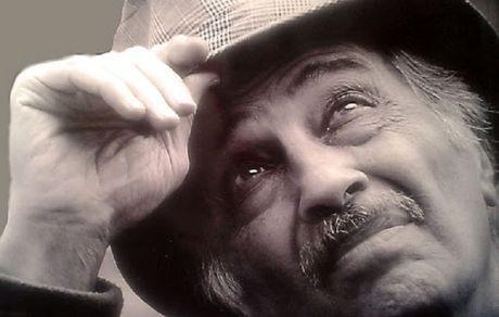 بیوگرافی محمدعلی سپانلو، شاعر ترانههای شهر تهران