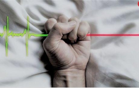 جزئیات خودکشی بیمار روانی در بیمارستان ارومیه