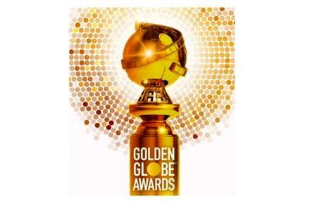 زمان معرفی نامزدهای گلدن گلوب ۲۰۲۰