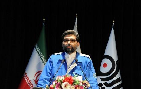مقیمی مدیرعامل ایران خودرو در این خودروسازی می ماند