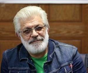 پرویز فلاحی پور سختی کار خبرنگاران را لمس کرد