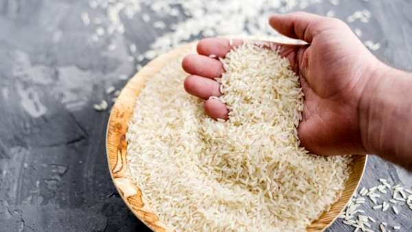 بعد از گوشت، مرغ و تخممرغ، برنج هم از سفره مردم حذف شد
