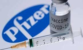 مرگ 6 نفر در آزمایش بالینی واکسن کرونا فایزر + جزئیات