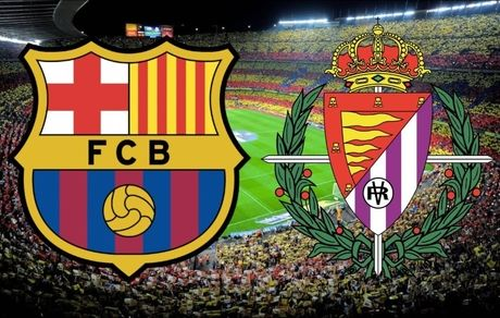 کورسوی امید بارسلونا برای  قهرمانی