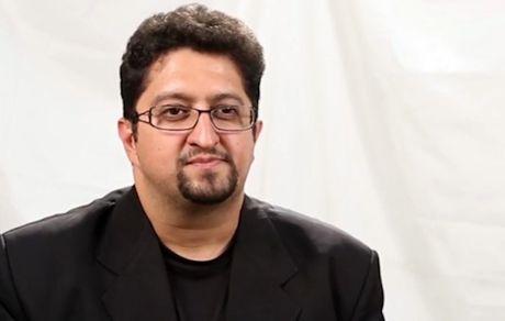افاضلی: مدیریت باشگاه بخشی از نگرانیهای من را برطرف کرد