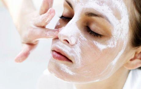 با کمترین هزینه پوستی زیبا داشته باشید