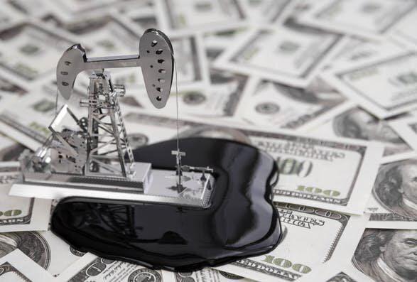 بهترین مشتری نفت در جهان کدام کشور است؟