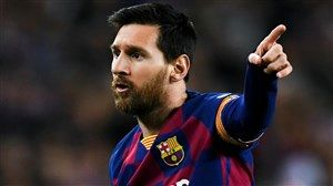 عصبانیت لیونل مسی؛ صدور دستور فروش ستاره بارسلونا