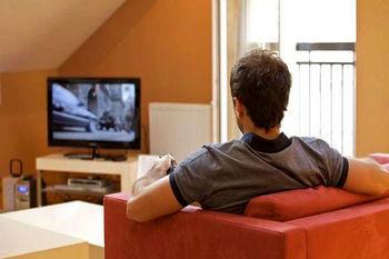 پربیننده ترین سریال های تلویزیونی جهان