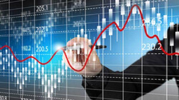 وضعیت شرکت های بورسی سهام عدالت یکشنبه ۵ مرداد