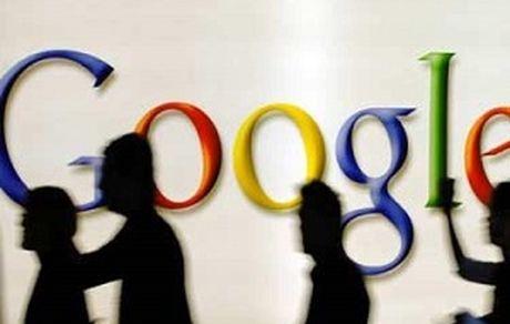 افشای باگ امنیتی گوگل که رمزعبور کاربران را ذخیره میکرد