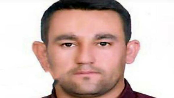 این جوان قشقایی ناجی مرد افغان شد / مرگ تلخ احسان در چاه عمیق + عکس