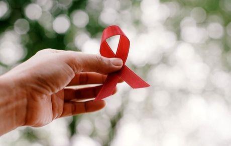 ۹۵ درصد مبتلایان به HIV در در روستای چنارمحمودی تحت درمان قرار گرفتند