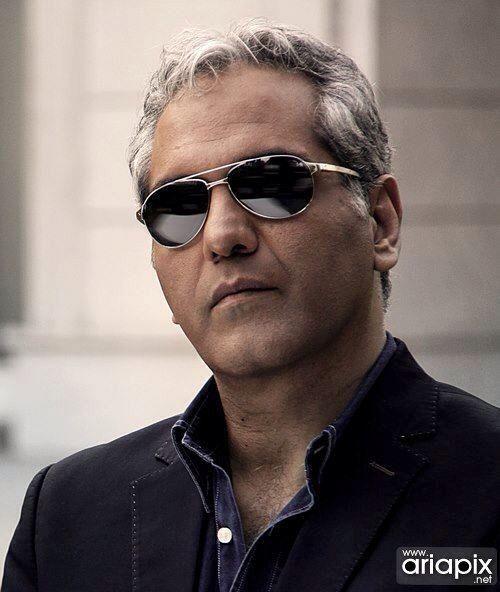 Mehran Modiri   Iranian actors, Successful people, Celebrities