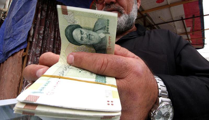 میانگین حقوق کارکنان ۵.۴ میلیون شد - تجارتنیوز
