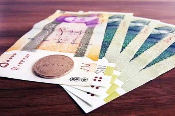 پیش پرداخت چند ماه یارانه معیشتی به مردم + جزئیات