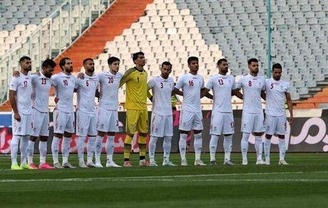 مربی ایرانی تیم ملی فوتبال هفته آینده مشخص میشود