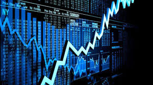 وضعیت شرکت های بورسی سهام عدالت در ۱۸ خرداد